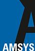 Amsys GmbH & Co. KG Logo